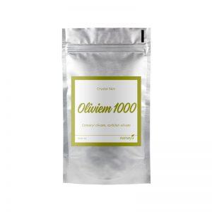 Olivem 1000 - Crystal Skin