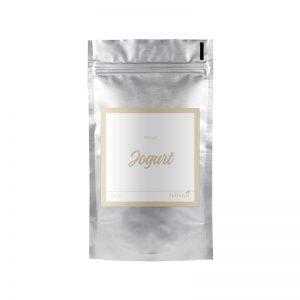 Jogurt v prahu