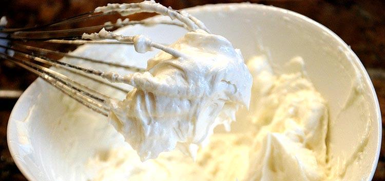 Stepeno karitejevo maslo za telo
