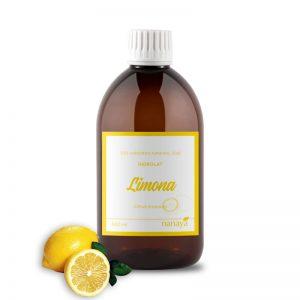 Hidrolat limone